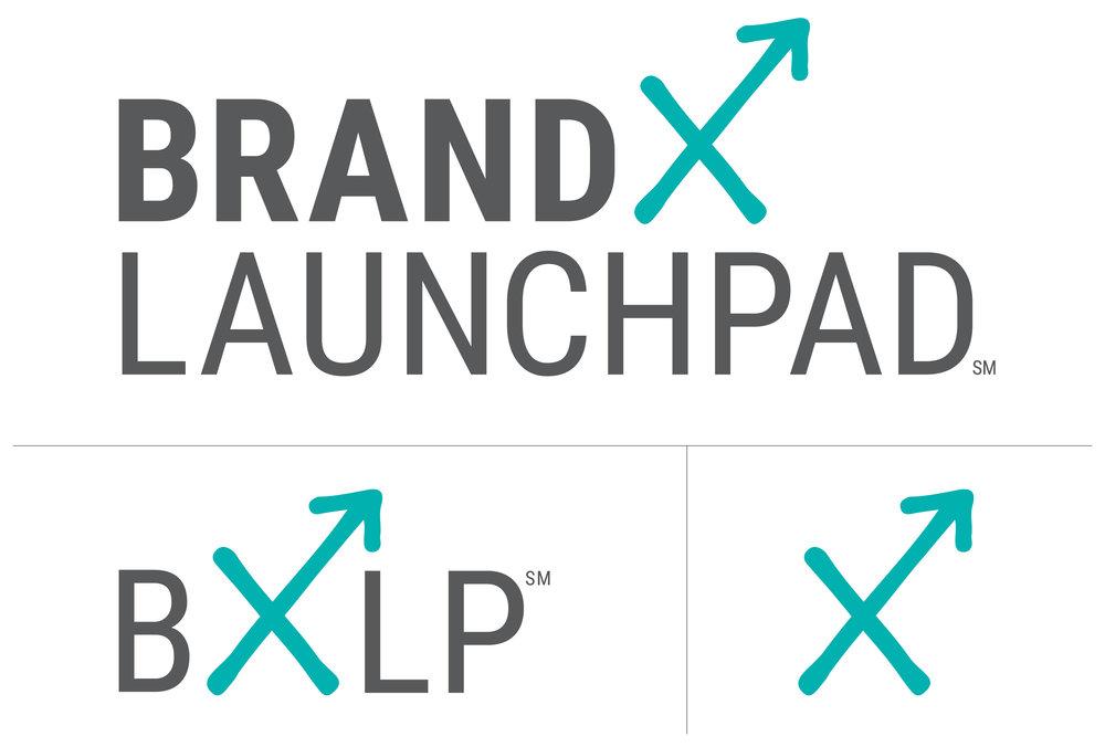 Brand Launchpad (BXLP)