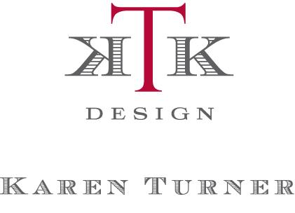 KTK Design - Karen Turner Custom Kitchen Design