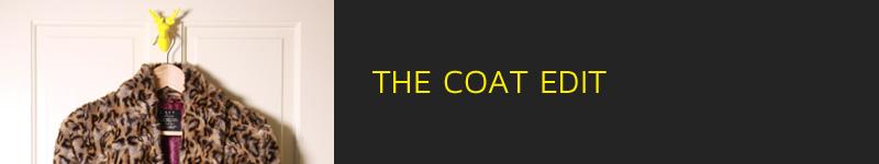 edits-blog-coat-edit.jpg