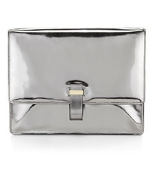 Whistles Clutch Bag
