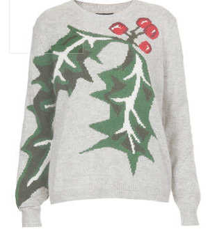 Topshop Holly jumper -  http://www.topshop.com/en/tsuk/product/clothing-427/knitwear-444/jumpers-568/knitted-holly-jumper-2484416?refinements=category~%5b209738%7c208525%5d&bi=1&ps=200