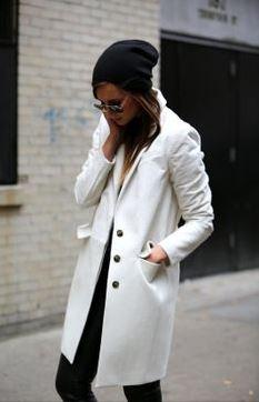 blk&white look 4.JPG