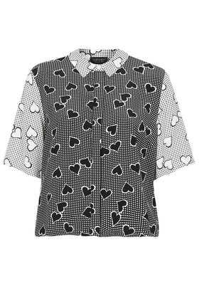 topshop blouse.jpg