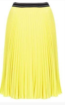 topshop skirt.JPG