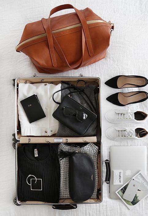 suitcase1.JPG