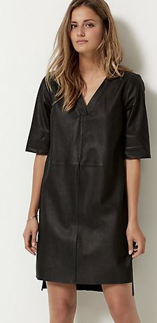 Selected Femme Flora dress at John Lewis - £160