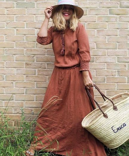 Mongrammed - Erica Davies @erica_davies