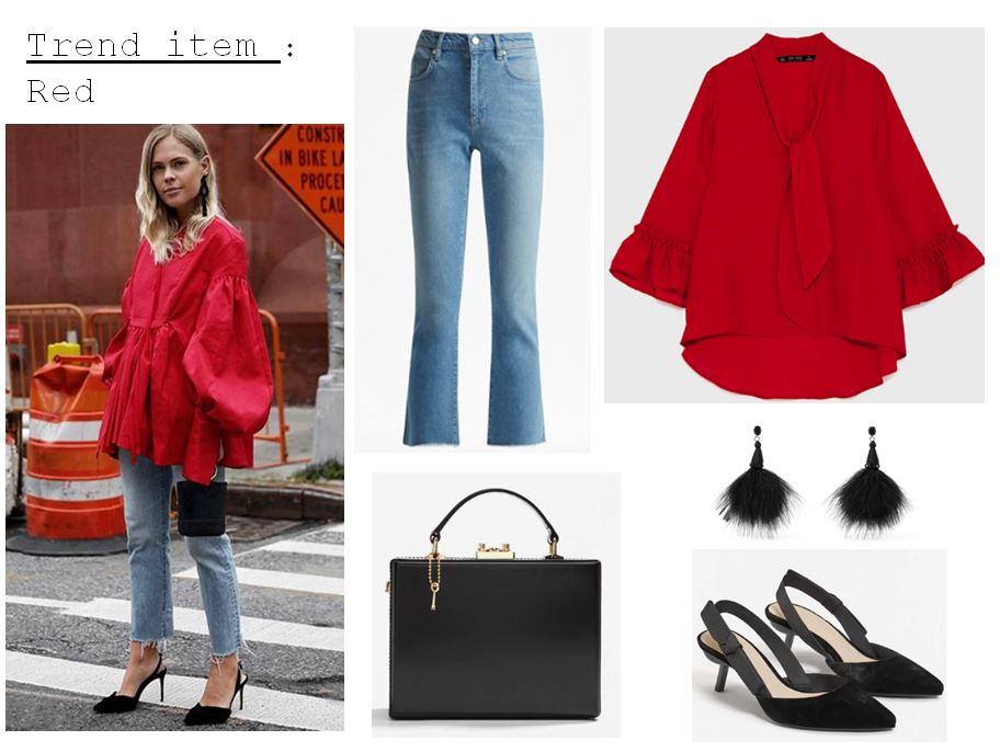 Trend Item - Red.JPG