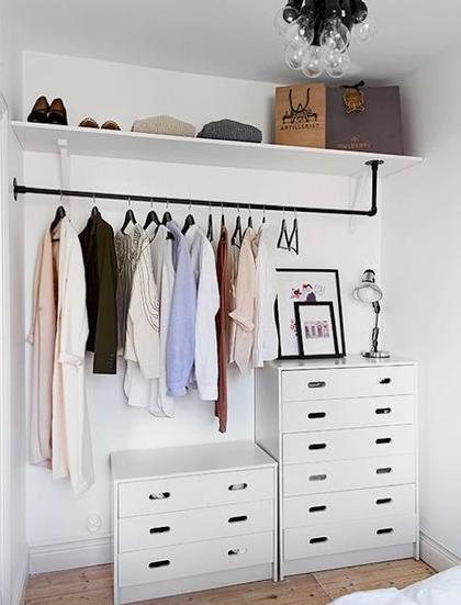 wardrobe2.PNG