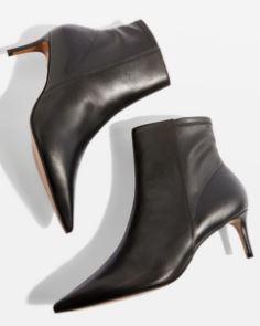 ts boots.JPG