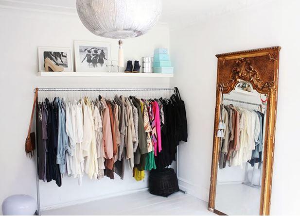 wardrobedetox.JPG