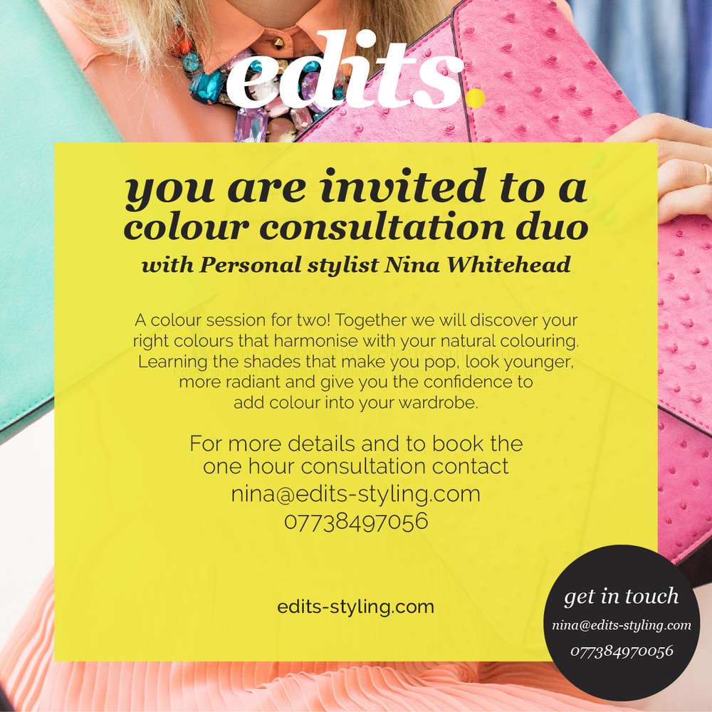 ColourDuo_Flyer.jpg