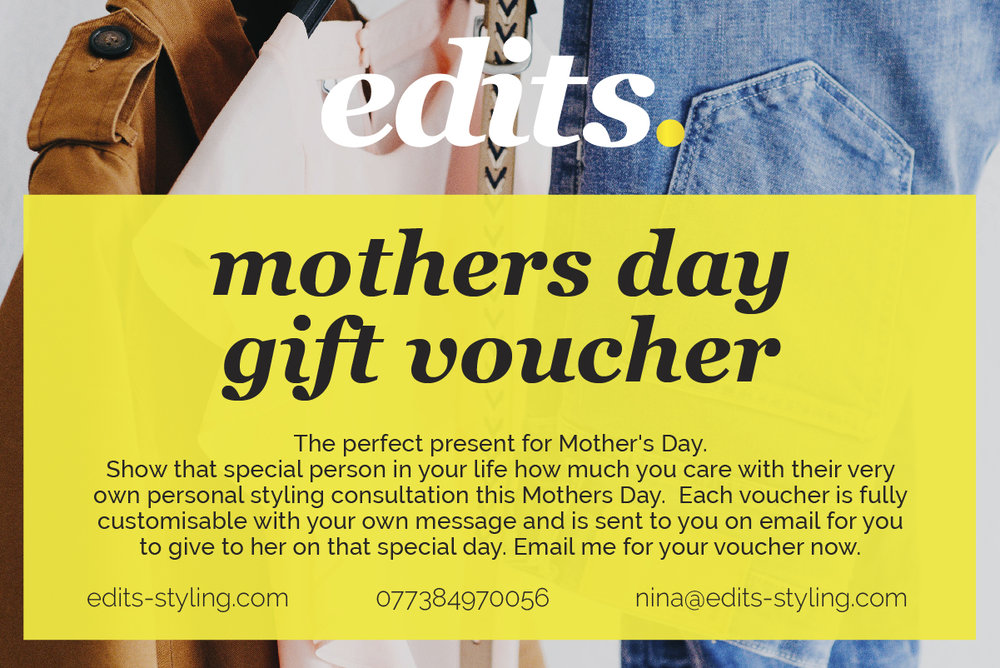 MothersDay2018_GiftCard.jpg