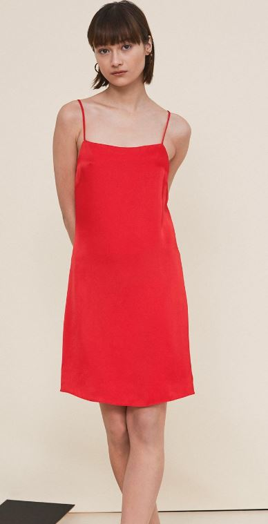 kitri slip dress.JPG