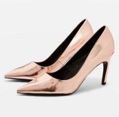 ts heels.JPG