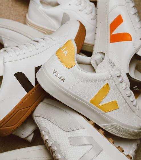 Box fresh sneakers wish list — Edits