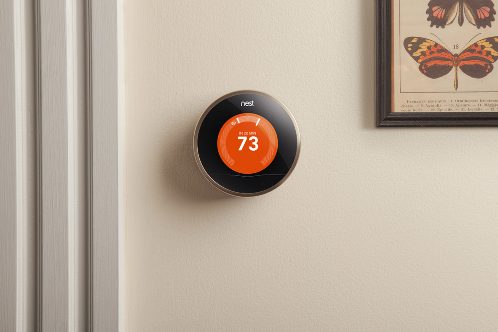 WINK_NEST-THERMOSTAT_LS_9412.jpg