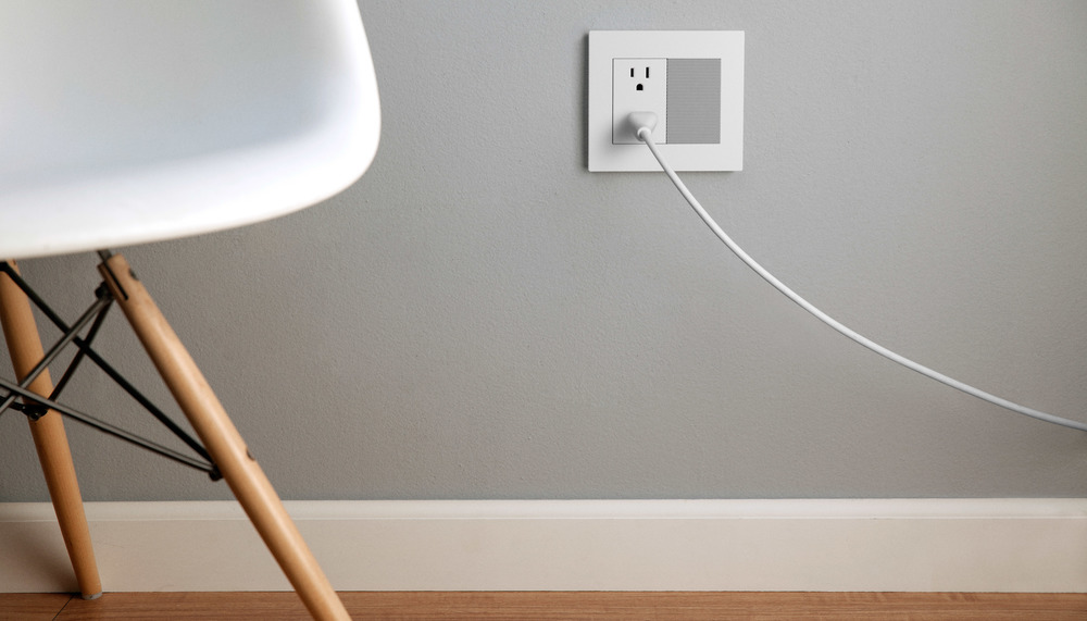 1_SMART_WALL_OUTLET_HUB_17.jpg