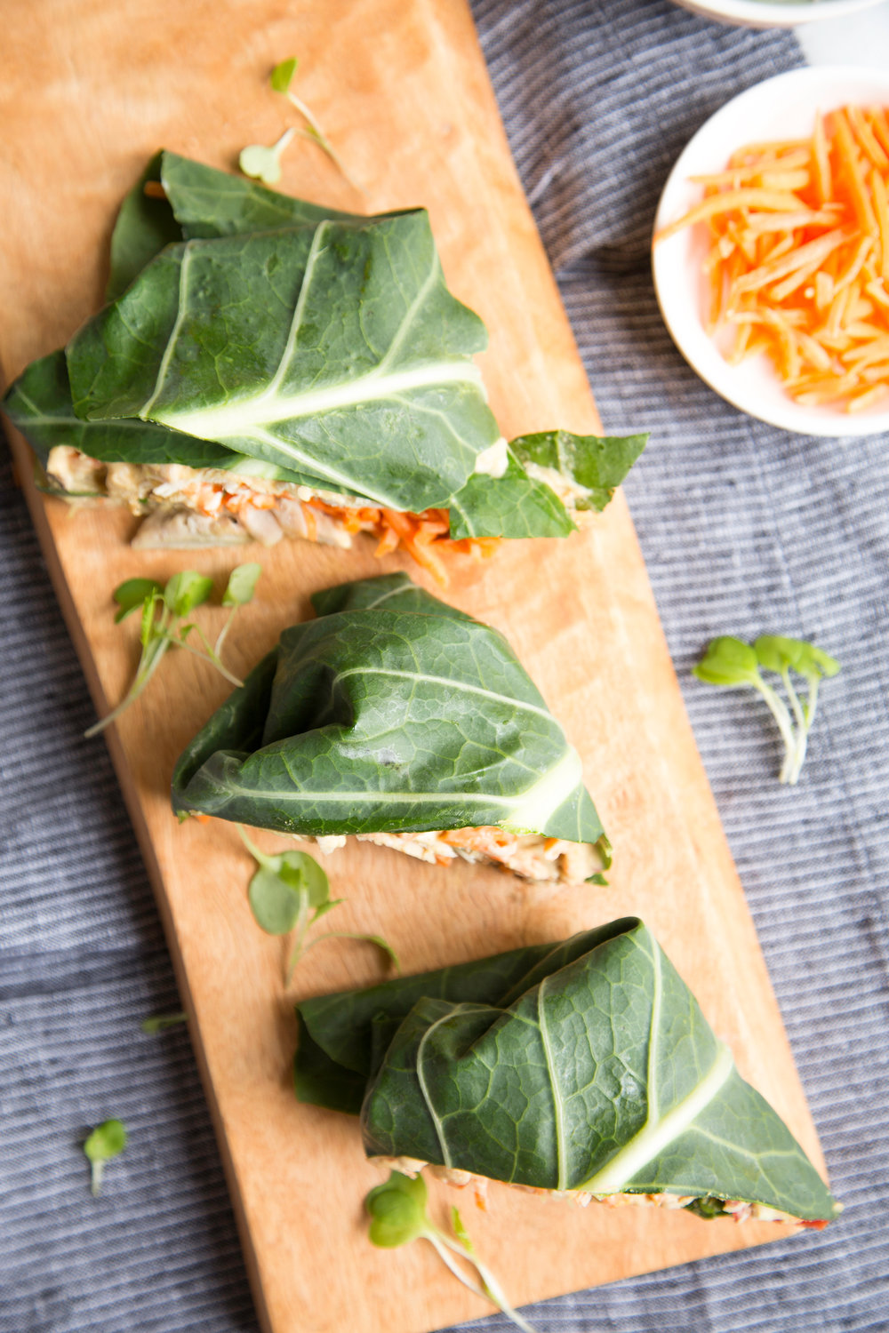 CHICKEN-RECIPES_CHICKEN-HUMMUS-COLLARD-WRAP_SOCIAL.jpg