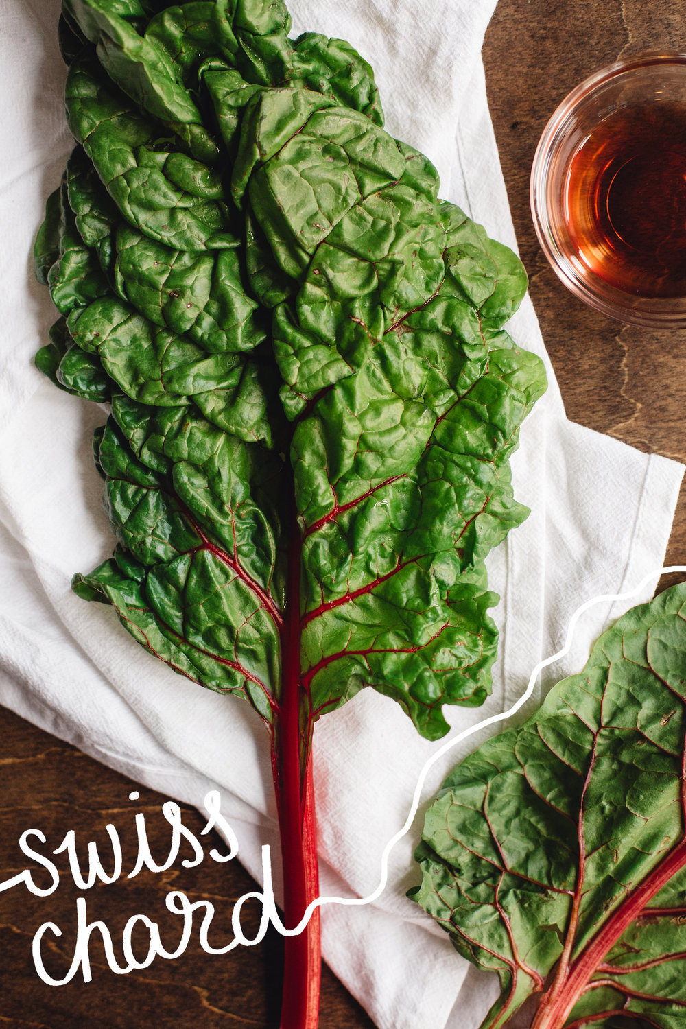 FOODSTUFF_GUIDE-TO-GREENS_SWISS-CHARD_KS.jpg