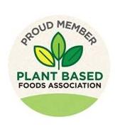 Proud Member PBFA Logo.jpg