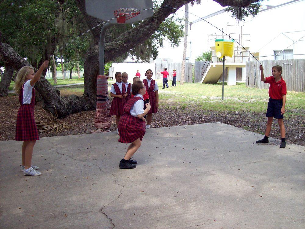grade 4 2013 038.jpg