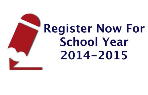 OSCS Register Now.png
