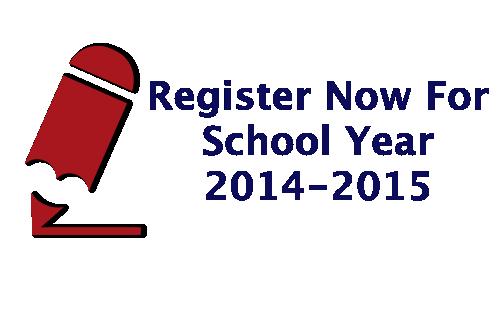 OSCS Register Now.png