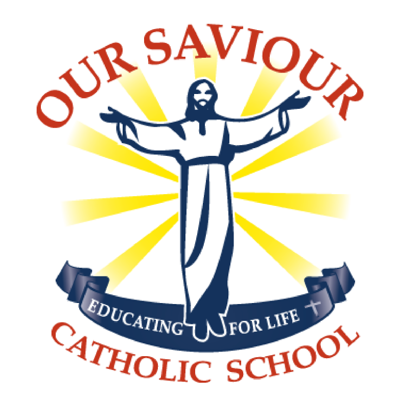 Our Saviour Catholic School