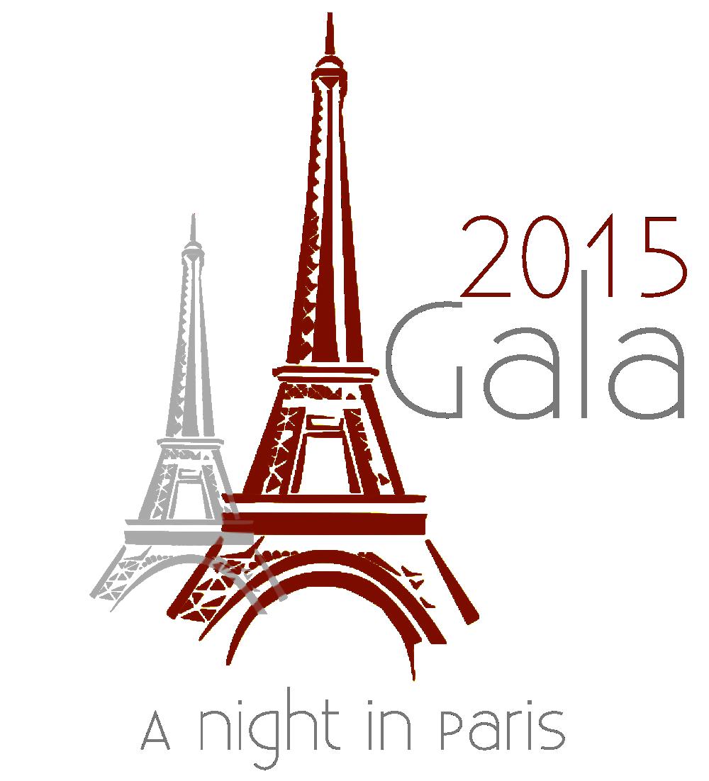 Final 2015 Gala Logo.png