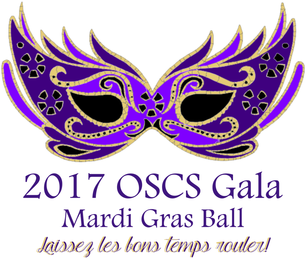 2017 Gala Tickets Now On Sale! Click hereto purchase