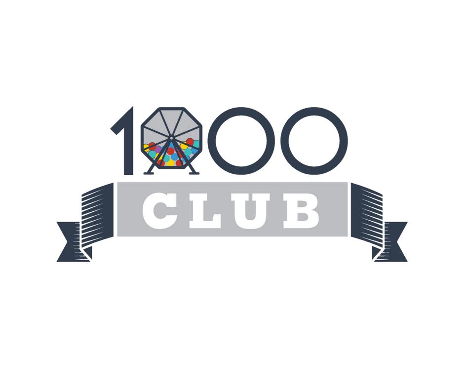 OSCS_1000 Club Logo.png