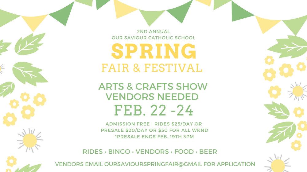 2019 spring fair FB EVENT - VENDORS NEEDED.jpg