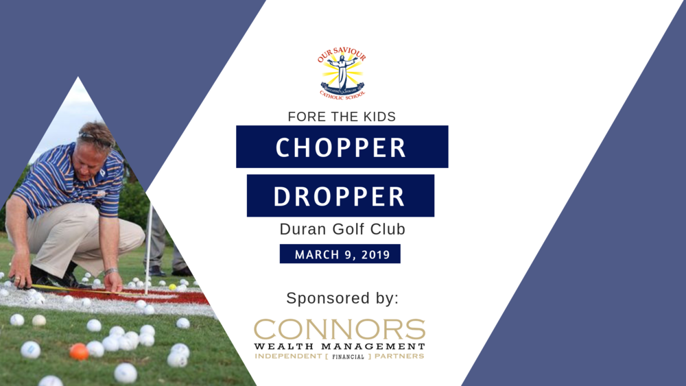 OSCS_2019 Chopper Dropper.png