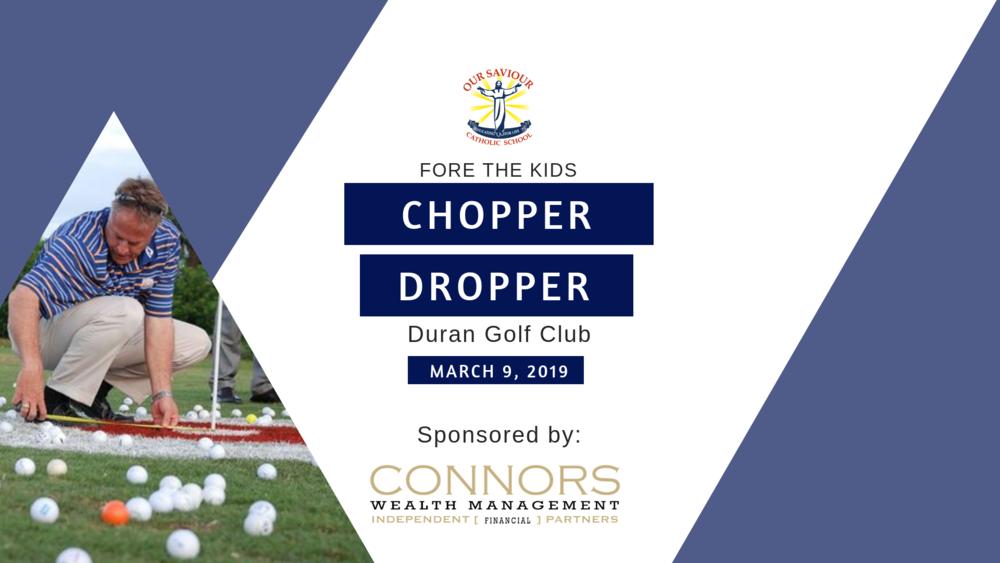 OSCS_2019 Chopper Dropper.png