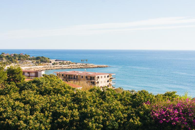 Tarragona (Spain)