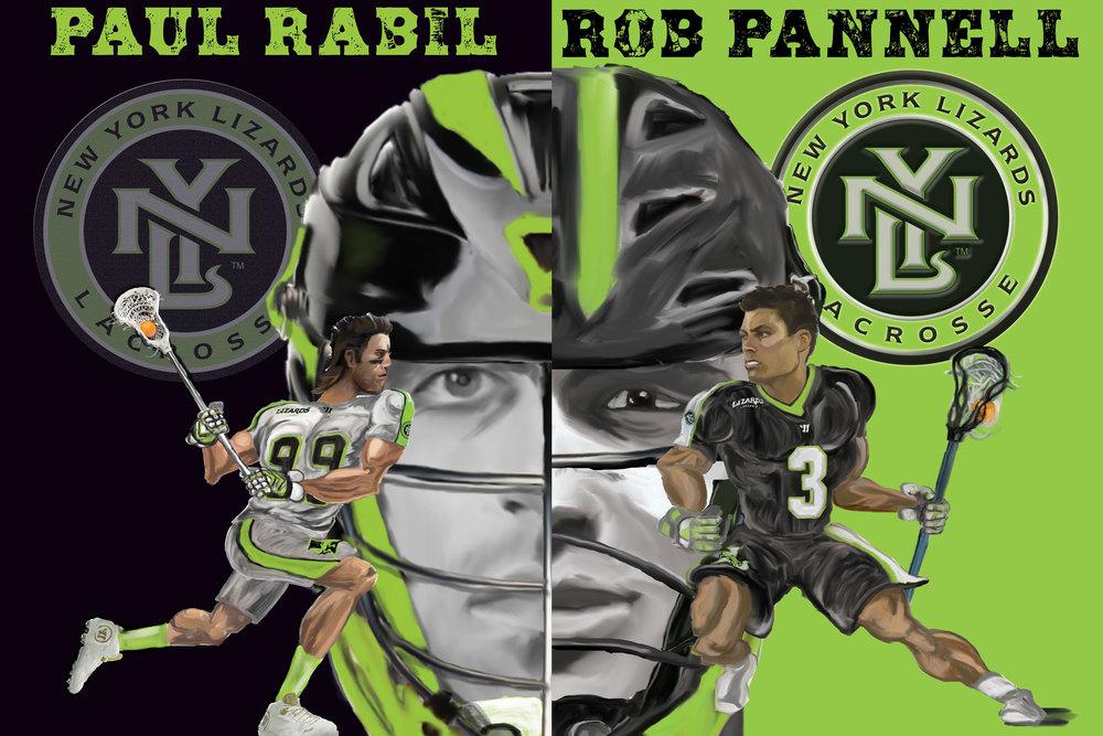 Rabil_pannel.jpg