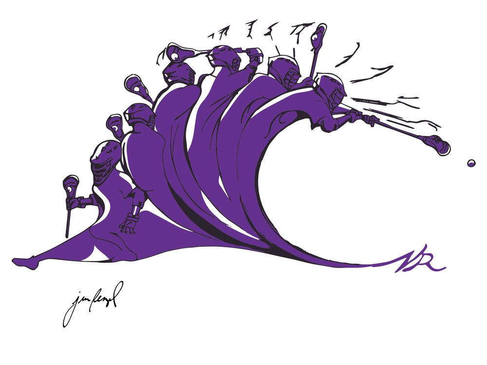 Purple_Black_White.jpg