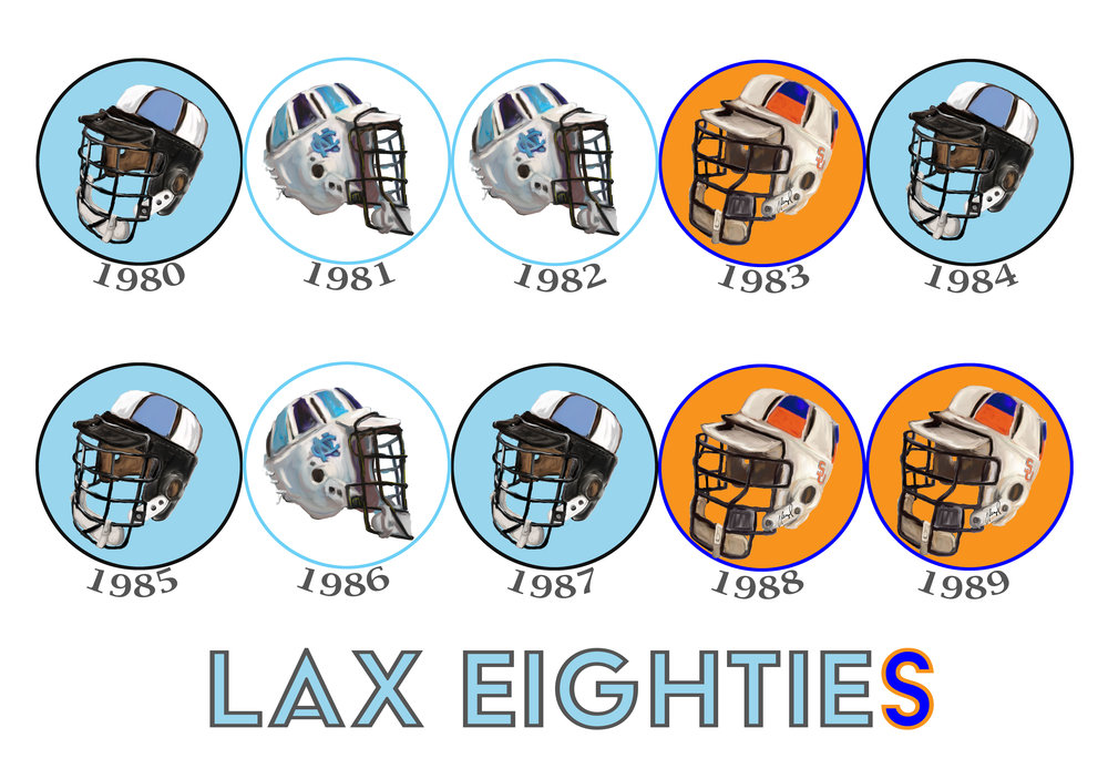 lAXEIGHTIES.jpg