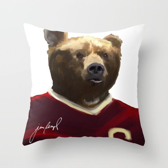 big-red-bear-portrait-pillows.jpg