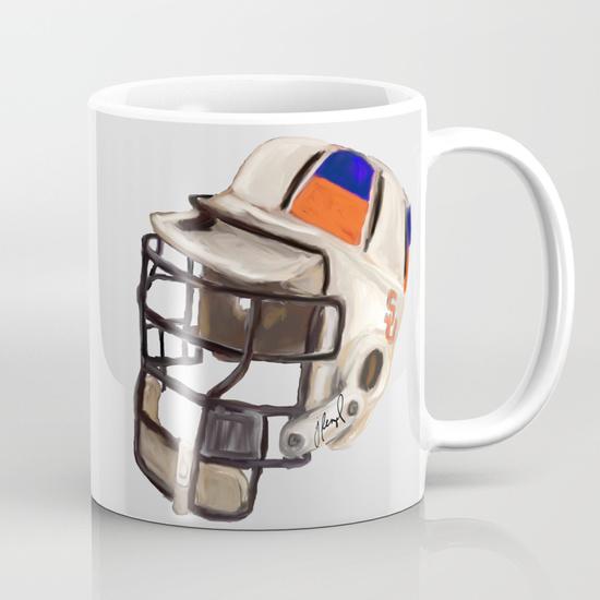 cuse-bucket-mugs.jpg