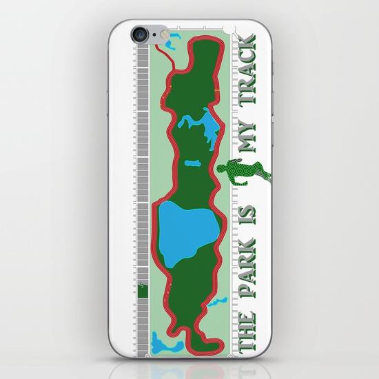 park-is-my-track-phone-skins.jpg