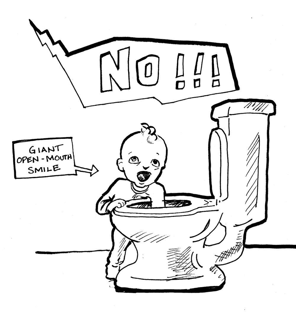 toiletNOOO.jpg