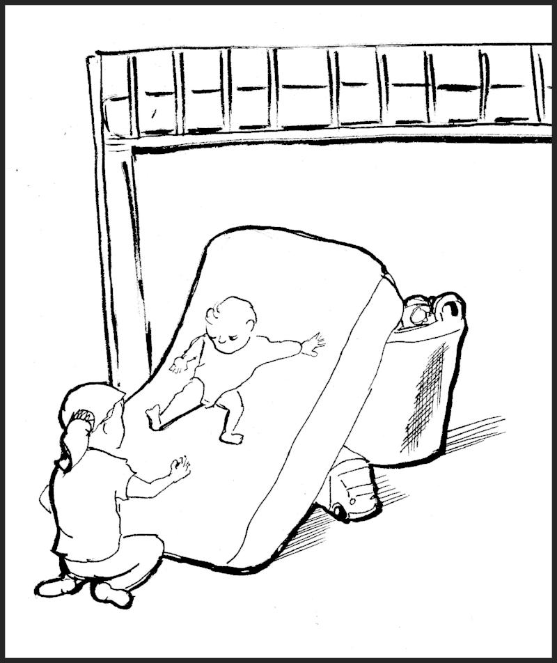 bed-slide.jpg