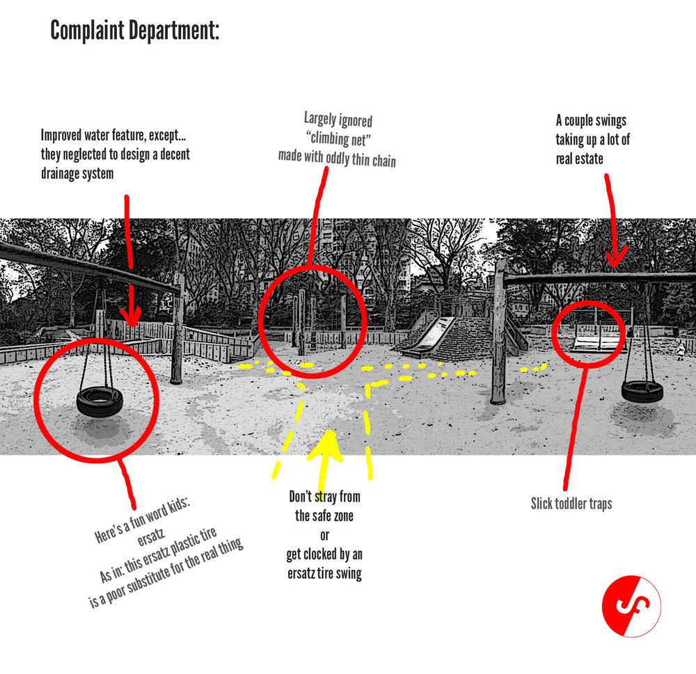 complaintDept.jpg