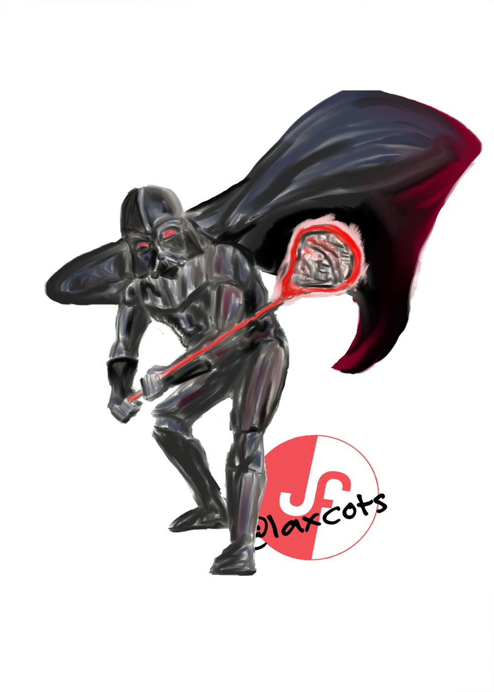 laxvader.png