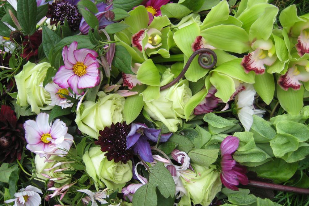 jenah_barry_bouquet