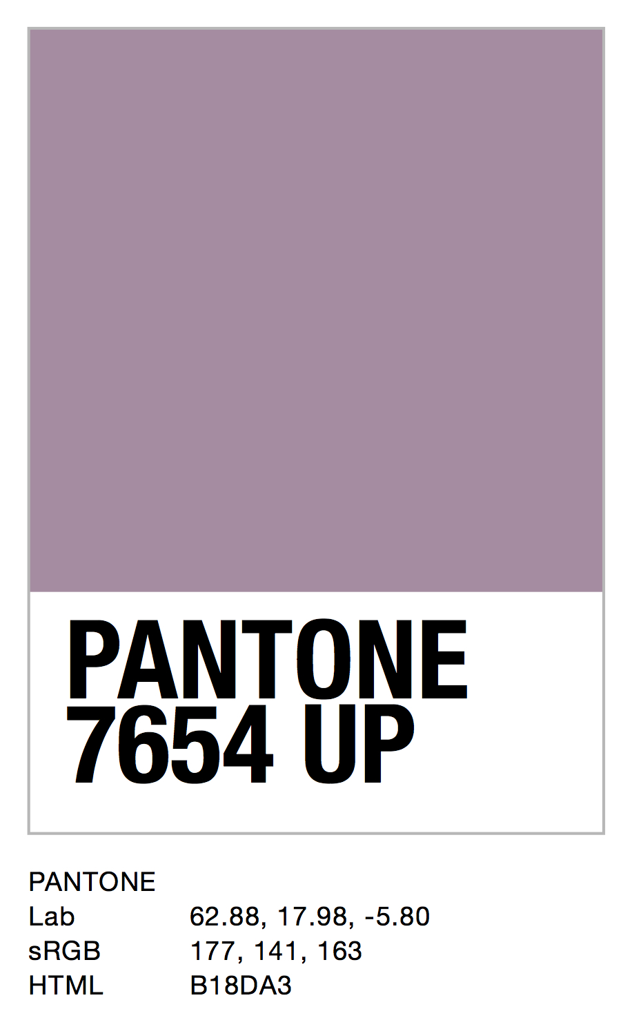 PANTONE 7654 UP.jpg