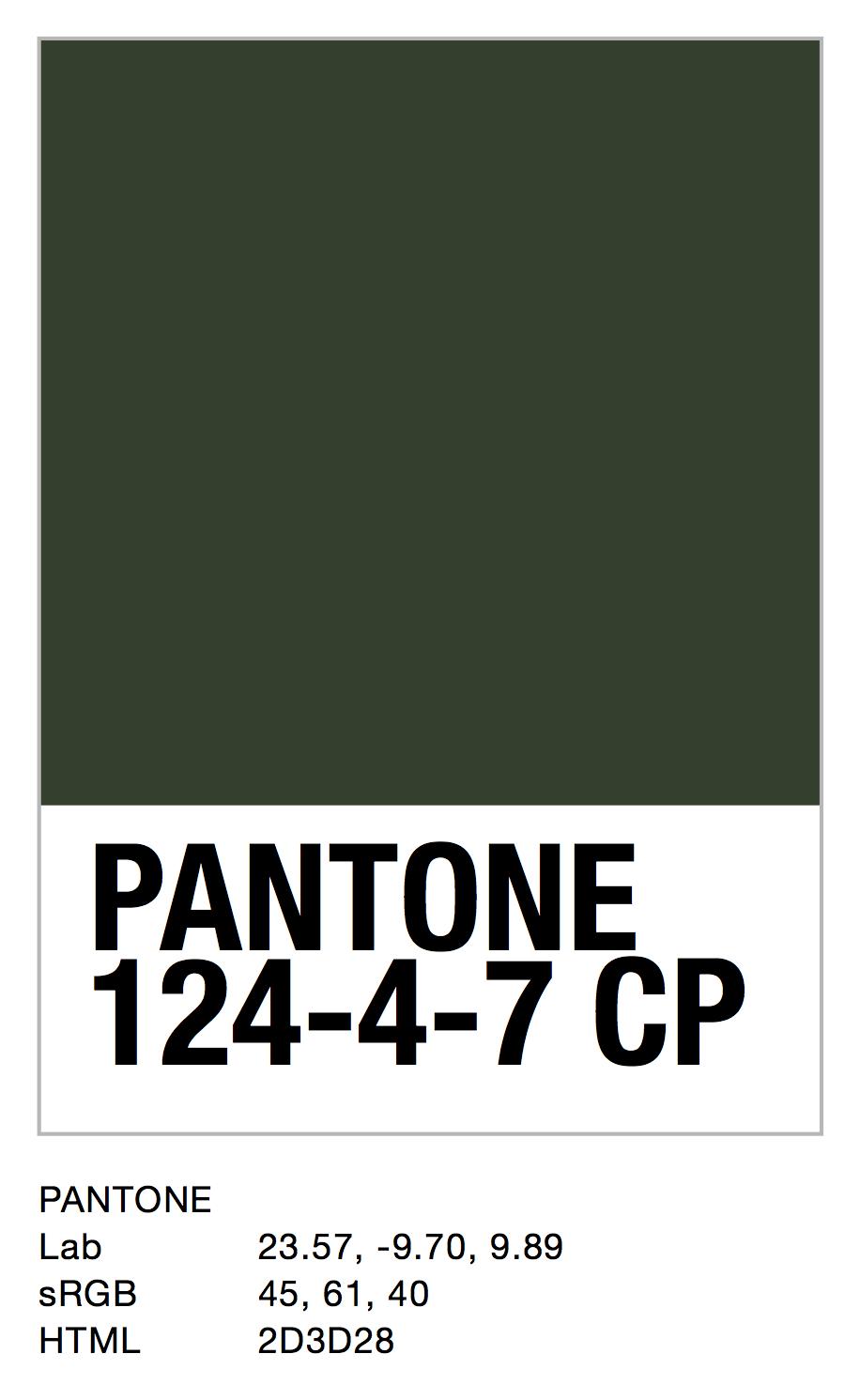 PANTONE 124-4-7 CP.jpg