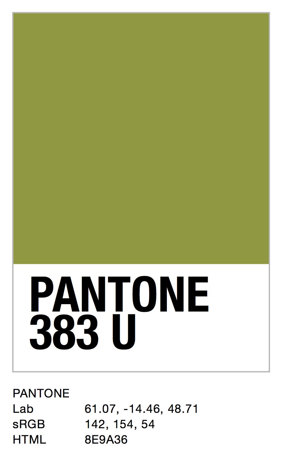 PANTONE 383 U.jpg